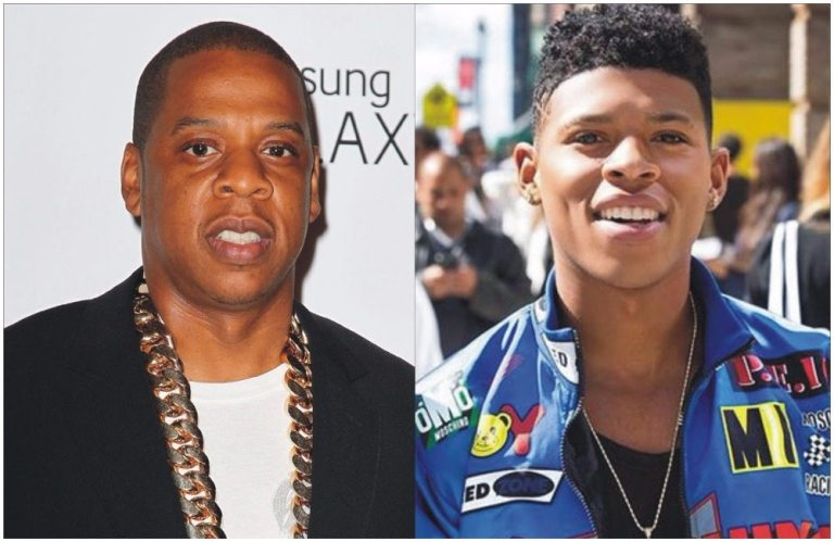 Jay Z's Son, Kids And House