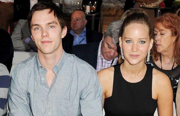 Jennifer Lawrence Dating History, Boyfriend, Husband, Brothers