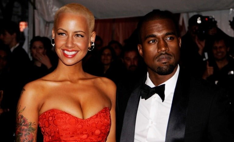 Kanye West Wedding And Ex-Girlfriend: What You Need to Know
