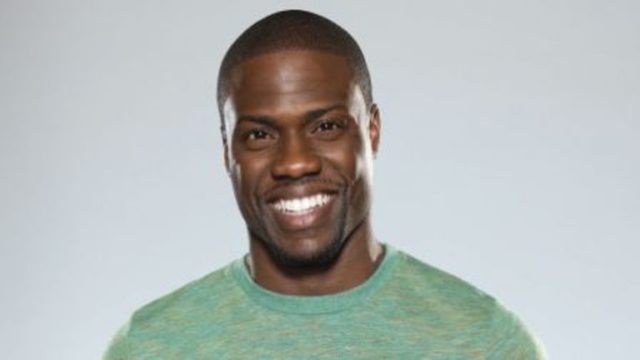 These Kevin Hart's Quotes And Sayings Will Have Your Ribs Hurting From Laughter