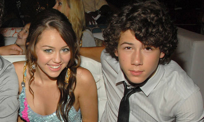 Nick Jonas Girlfriend, Wife