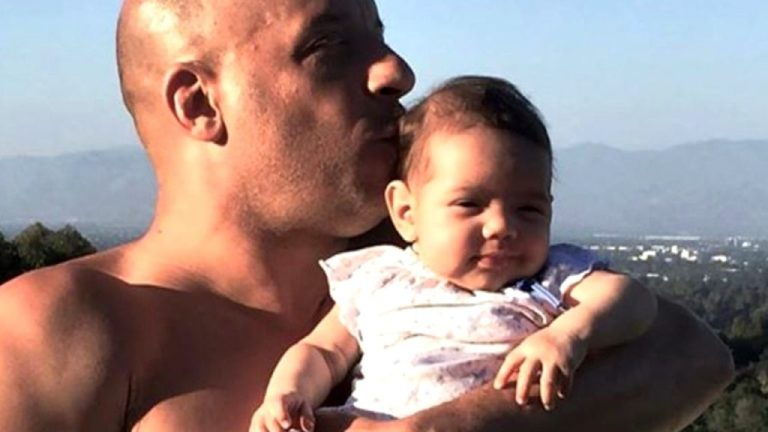 Vin Diesel Quotes, Kids – All You Need to Know
