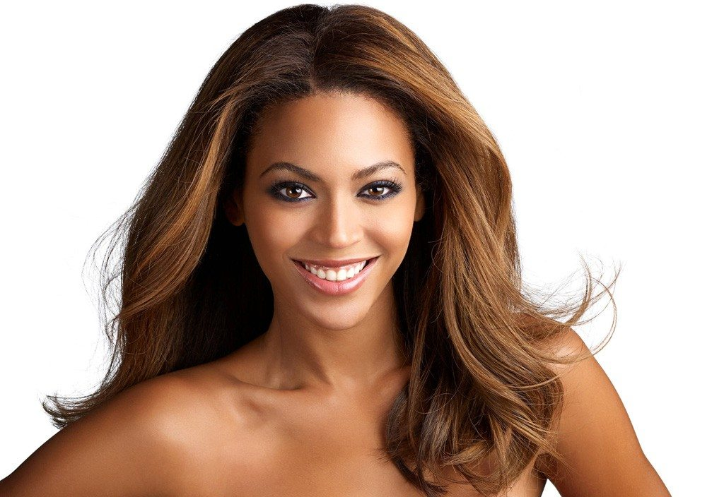 Beyonce Hairstyles: Real Natural Hair, Real Hair, Hair Color