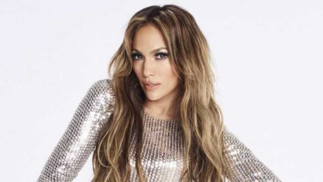 Jennifer Lopez Height, Weight And Body Measurements
