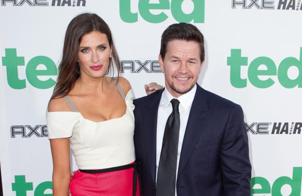 Is Mark Wahlberg Married or Gay