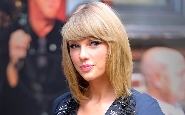 Taylor Swift Quotes, Tattoo, And Short Hair
