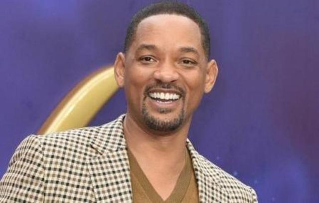 Will Smith's Kids, Sons, Wife, Daughter And Parents