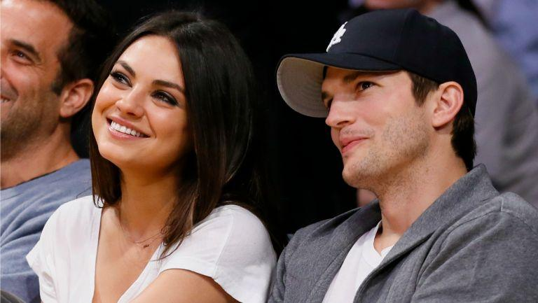 Ashton Kutcher's Wife And Kids: All The Facts You Need To Know