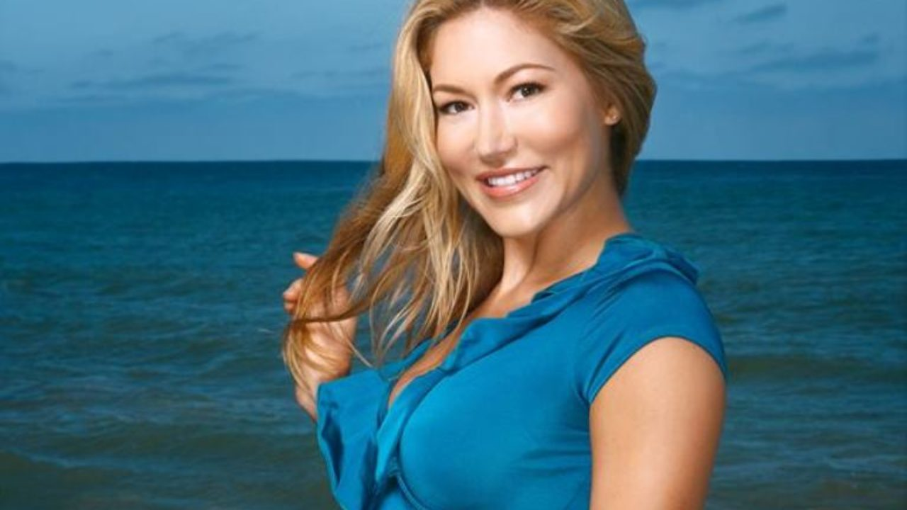 Andree Vermeulen Nude jackie johnson married, height, weight, measurements, wiki