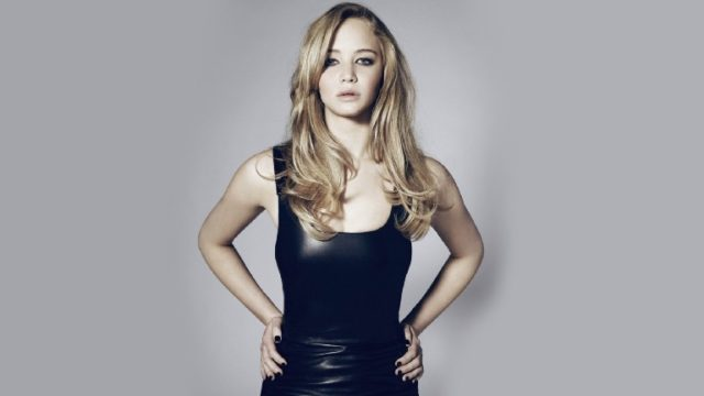 Jennifer Lawrence Height, Weight, Bra Size, Body Measurements