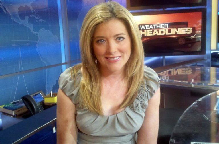 Kelly Cass Wiki, Bio, Married, Husband, Career