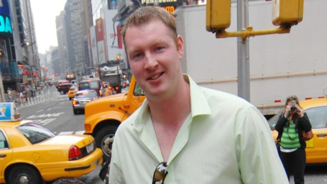 Neil Fingleton's Movies And TV Shows