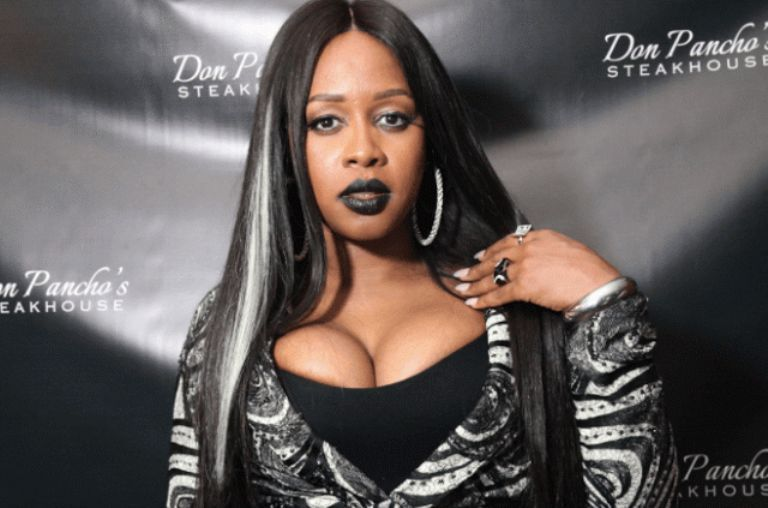 Nicki Minaj Vs Remy Ma: 5 Fast Facts