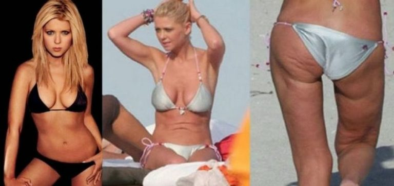 Tara Reid Before And After, Plastic Surgery, Net worth