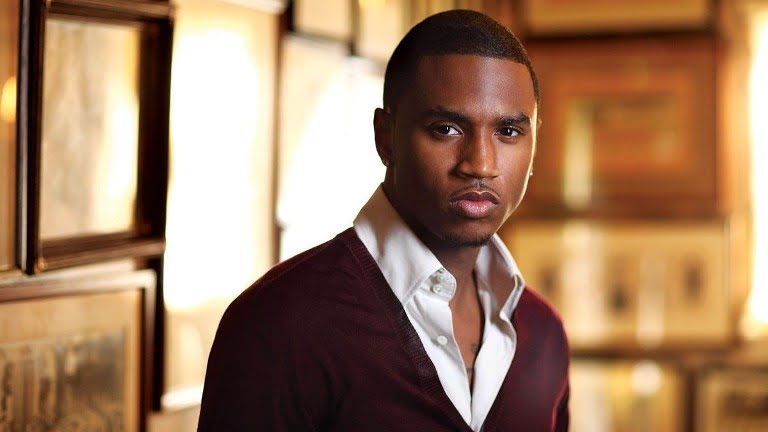 Trey Songz Height, Weight And Body Measurements