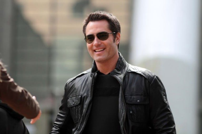Victor Webster's Wife, Married, Gay, Girlfriend, Height