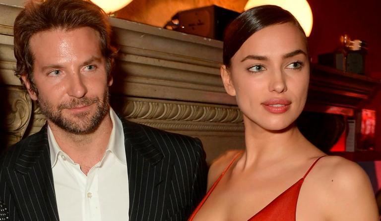 Is Bradley Cooper Married? Who Is His Girlfriend or Wife?