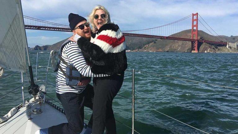 Elle King's Relationship Status; Single, Taken, Married?