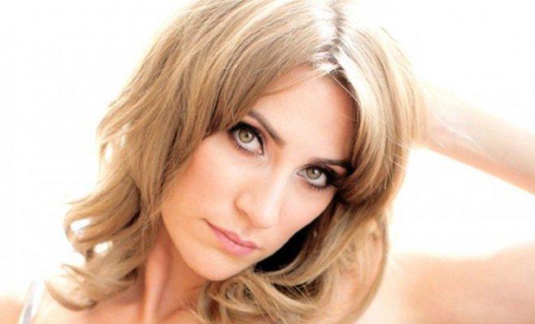 Jessica Harmon's Wiki, Married, Age, Husband