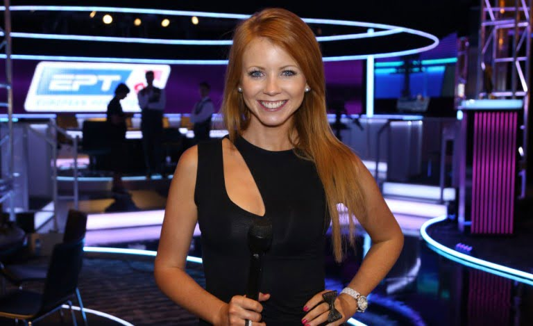 Lynn Gilmartin Married, Husband, Wiki, Height And Weight