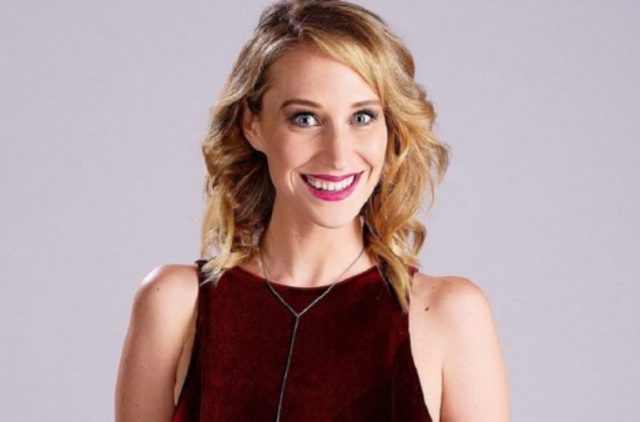 Maude Garrett Height, Dating, Married, Husband, Boyfriend, Wiki