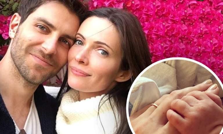 Bitsie Tulloch Married, Husband, Family, Wiki, Bio