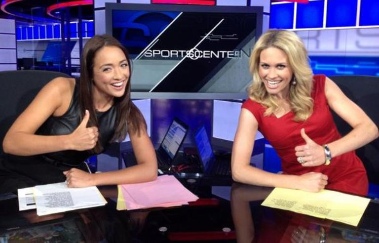 Cassidy Hubbarth Married, Husband, Boyfriend, Wiki, Bio