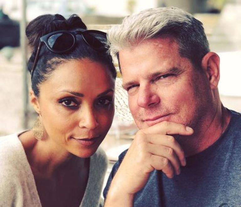 Danielle Nicolet Married, Husband, Family, Height, Body Measurements