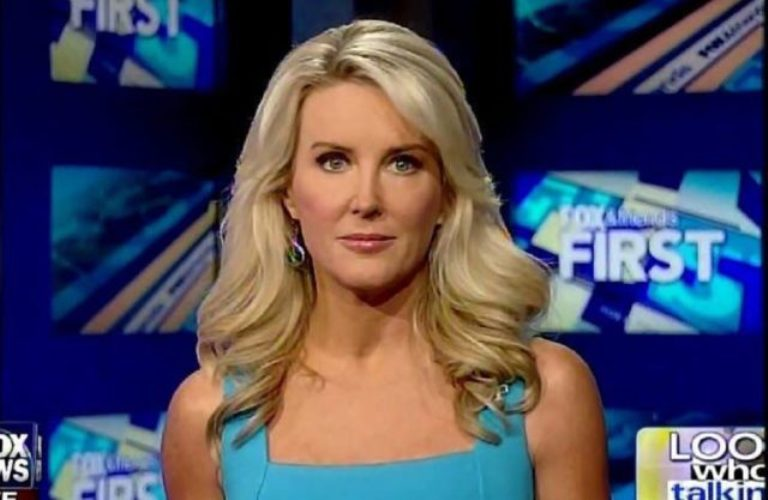 Heather Childers Bio, Married, Husband, Wiki, Family, Measurements
