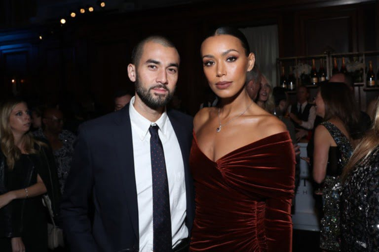 Ilfenesh Hadera Wiki, Age, Ethnicity, Biography, Boyfriend, Height