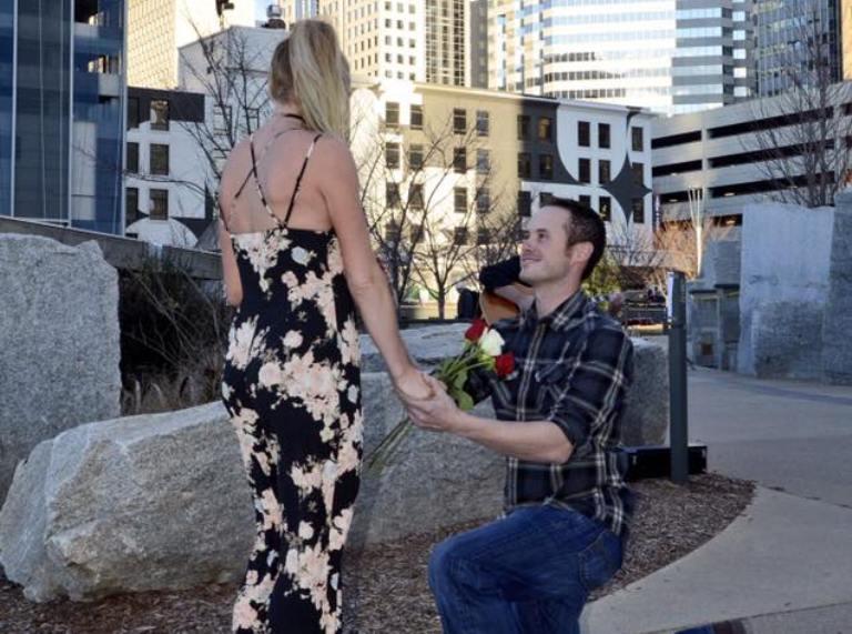 Kaitlyn Vincie Measurements, Married, Husband, Bio, Wiki