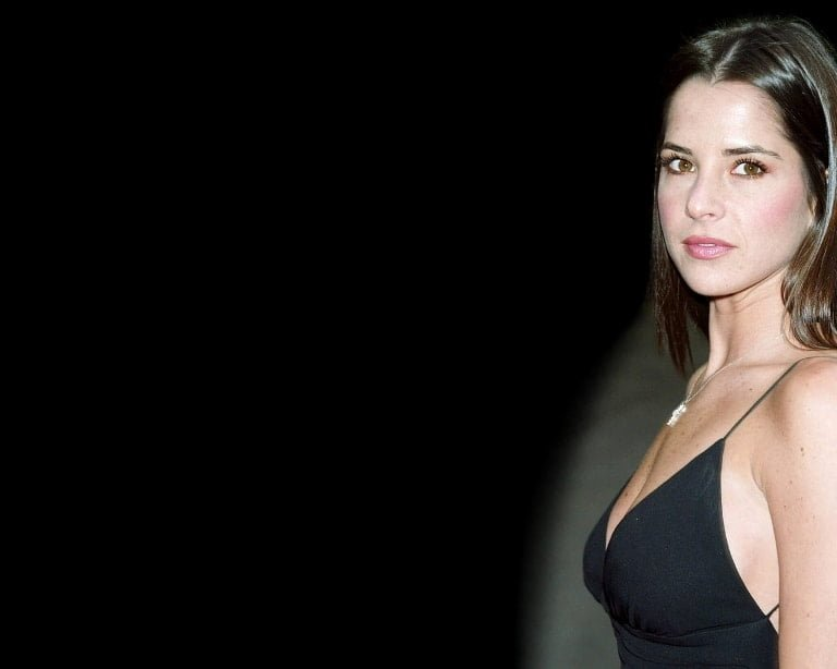 Kelly Monaco Married, Husband, Net Worth, Billy Miller, Wiki, Bio
