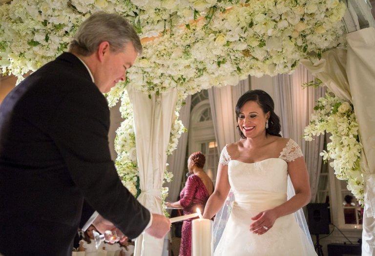 Kristen Welker Married, Husband, Parents, Bio, Salary, Ethnicity