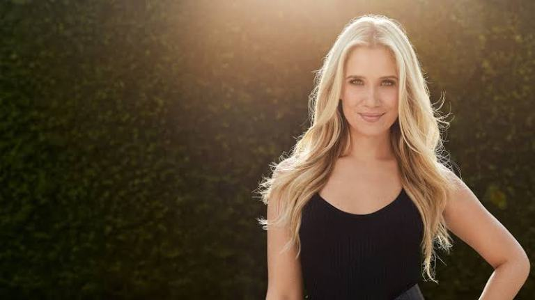 Kristine Leahy Age, Wiki, Boyfriend, Husband, Height, Bio
