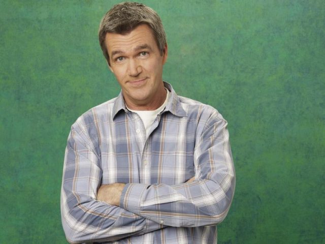 Neil Flynn Height, Partner, Married, Net Worth, Age, Family, Bio