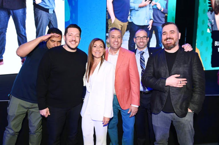 Sal Vulcano Gay, Married, Wife, Sister, Net Worth, Bio, Wiki