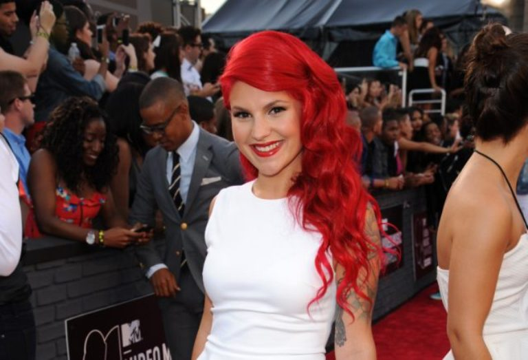 Carly Aquilino Wiki, Dating, Boyfriend, Career, Net Worth, Family