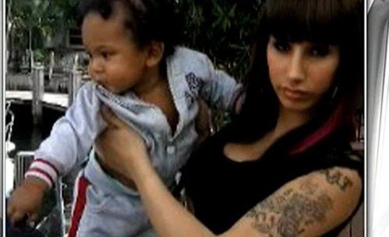 Kat Stacks Wiki, Bio, Net Worth, Son, Husband, Boyfriend