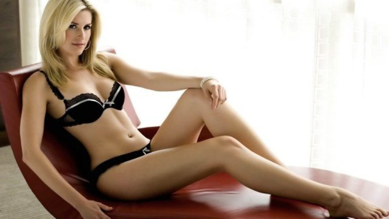 Shannon Bream Bio, Age, Salary, Husband, Height, Body Measurements