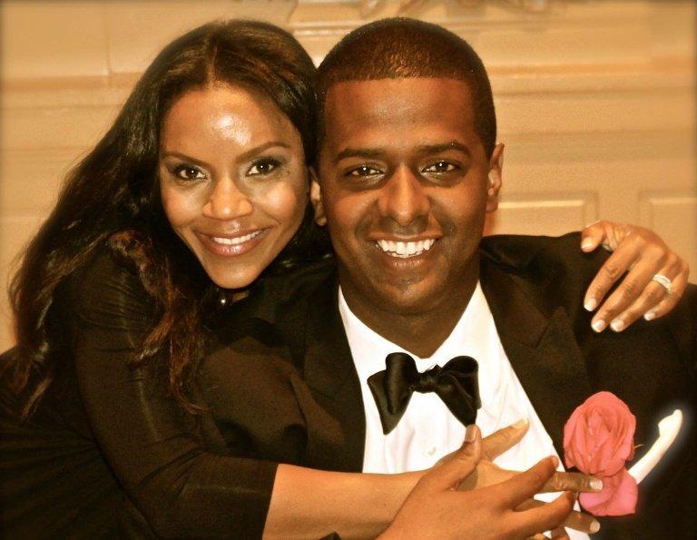 Bakari Sellers Wife, Married, Height, Net Worth, Body Measurements, Wiki