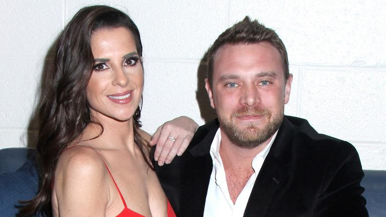 Billy Miller Relationship With Kelly Monaco, Married, Dating, Bio