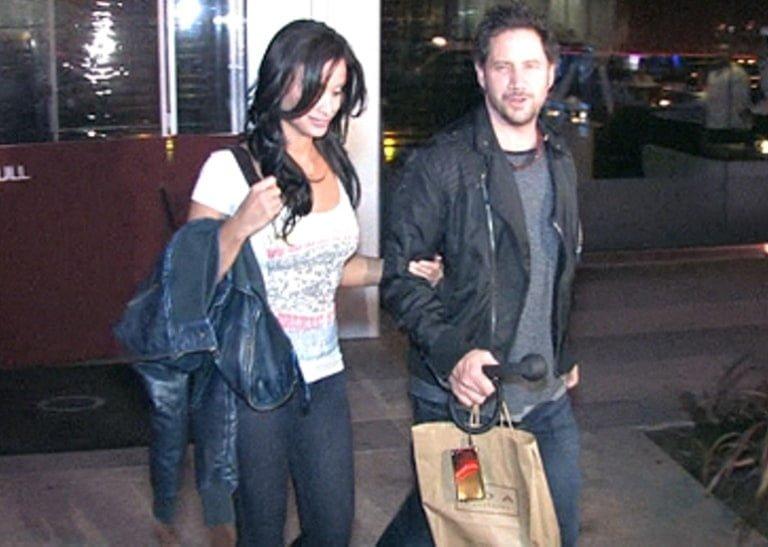 Crystal Marie Denha Spouse, Boyfriend, Wiki, Bio, Body Measurements