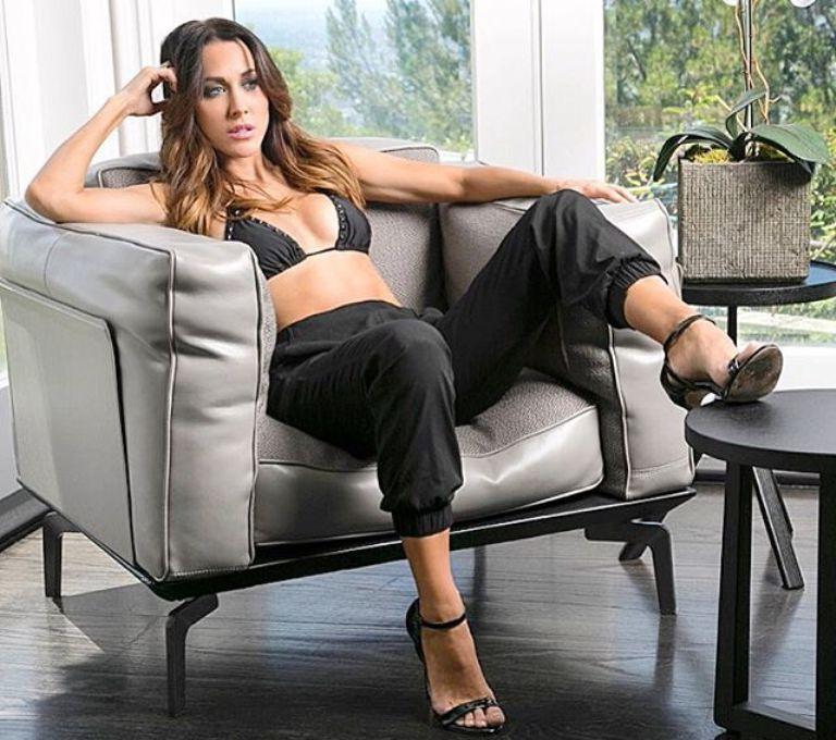 Erin Coscarelli Married, Husband, Boyfriend, Body Measurements, Bio