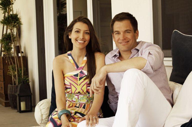 Bojana Jankovic Married, Husband, Wiki, Bio, Height, Measurements