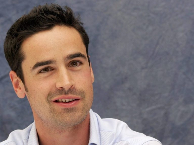 Jesse Bradford Married, Wife, Girlfriend, Height, Wiki, Body Measurements