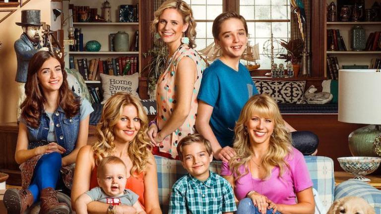 Michael Campion, Age, Family, Wiki, Bio, Girlfriend