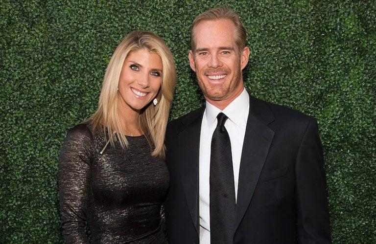 Michelle Beisner Married, Husband, Height, Wiki, Bio, Measurements