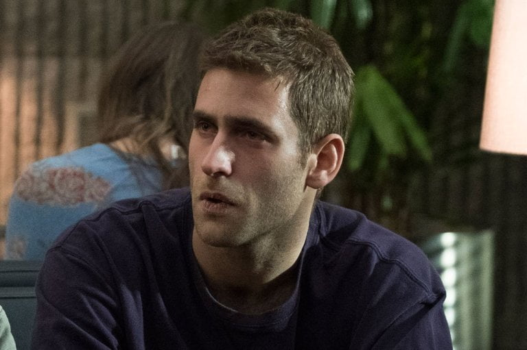 Oliver Jackson-Cohen Married, Wife, Net Worth, Body Measurements