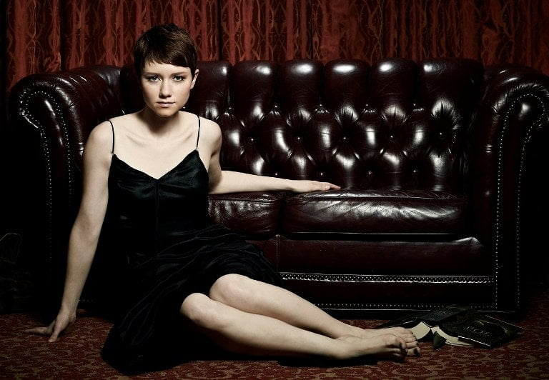 Valorie Curry Bio, Wiki, Facts, Dating, Height, Body Measurements