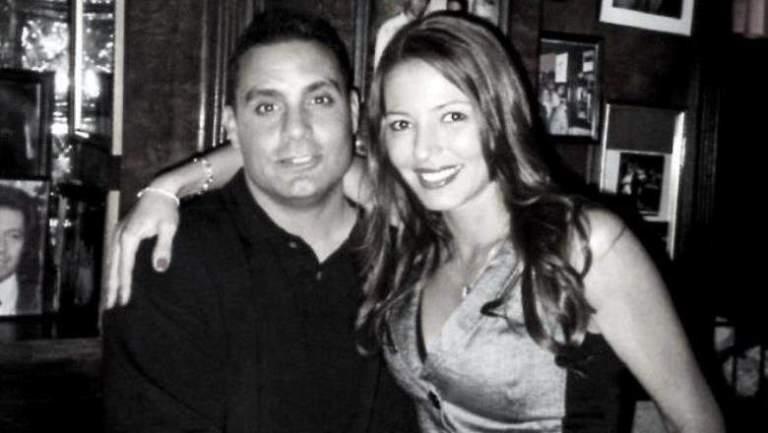 Karen Gravano Wiki, Dating, Married, Weight Loss, Daughter, Father